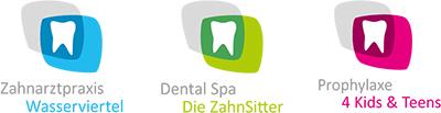 Zahnarztpraxis in Duisburg | Zahnarztpraxis Wasserviertel